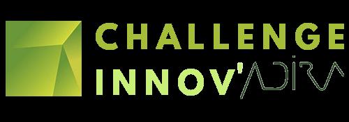 Challenge Innov'ADIRA